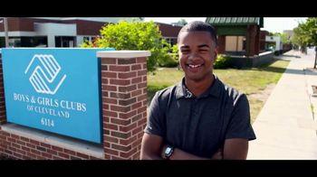 Bank of America TV Spot, 'Student Leaders Program' - Thumbnail 1