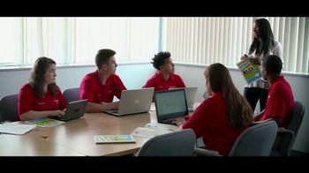 Bank of America TV Spot, 'Student Leaders Program' - Thumbnail 5