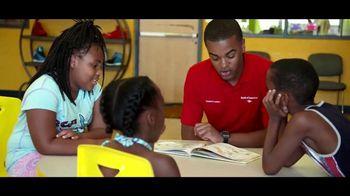 Bank of America TV Spot, 'Student Leaders Program' - Thumbnail 7