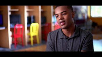 Bank of America TV Spot, 'Student Leaders Program' - Thumbnail 8