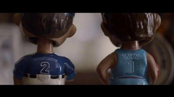 FanDuel TV Spot, 'Moreways & Win: $5 Bonus' - Thumbnail 10