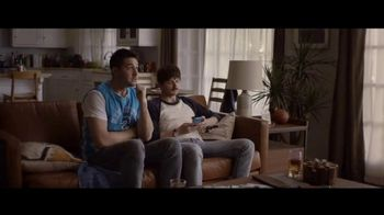 FanDuel TV Spot, 'Moreways & Win: $5 Bonus' - Thumbnail 2
