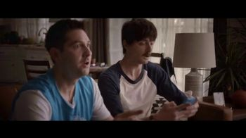 FanDuel TV Spot, 'Moreways & Win: $5 Bonus' - Thumbnail 6