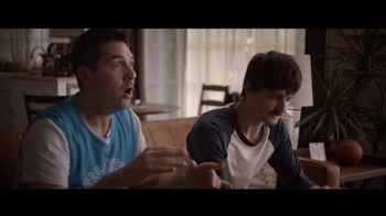 FanDuel TV Spot, 'Moreways & Win: $5 Bonus' - Thumbnail 7
