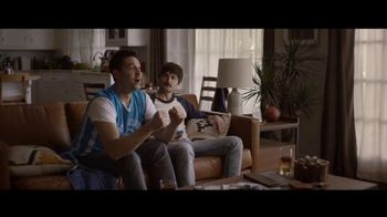 FanDuel TV Spot, 'Moreways & Win: $5 Bonus' - Thumbnail 9