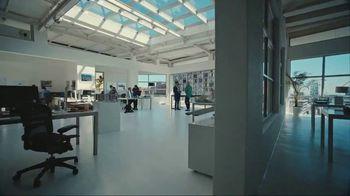American Express TV Spot, 'Let's Make It Happen: Architect' - Thumbnail 1