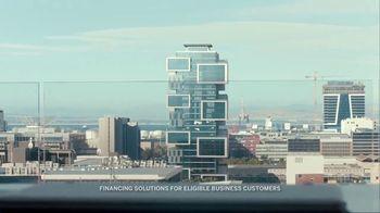 American Express TV Spot, 'Let's Make It Happen: Architect' - Thumbnail 6