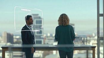 American Express TV Spot, 'Let's Make It Happen: Architect' - Thumbnail 7