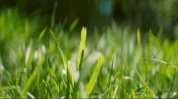 STIHL TV Spot, 'Lawn Orchestra: Hedge Trimmer and Blower' Song by Nikolai Rimsky-Korsakov - Thumbnail 1