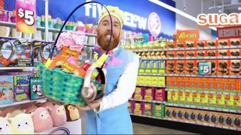Five Below TV Spot, 'Easter Baskets' - Thumbnail 3