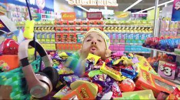 Five Below TV Spot, 'Easter Baskets' - Thumbnail 6