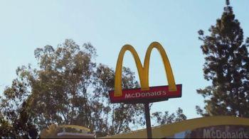 McDonald's TV Spot. 'Ready for a Stop' - Thumbnail 4