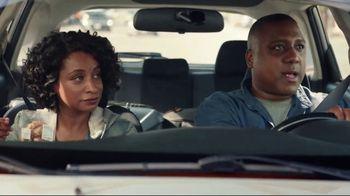 McDonald's TV Spot. 'Ready for a Stop' - Thumbnail 6