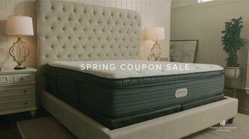 American Signature Furniture Spring Coupon Sale TV Spot, 'Miracle Foam Sets: $599' - Thumbnail 3