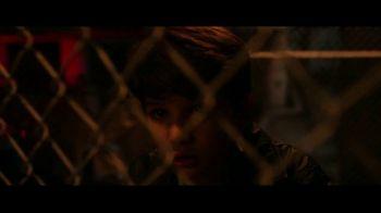 The Curse of La Llorona - Alternate Trailer 20