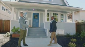Zillow TV Spot, \'Got It Anthem 2\' Song by Brenton Wood