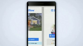 Zillow TV Spot, 'Got It Anthem 2' Song by Brenton Wood - Thumbnail 7