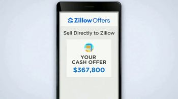 Zillow TV Spot, 'Got It Anthem 2' Song by Brenton Wood - Thumbnail 8