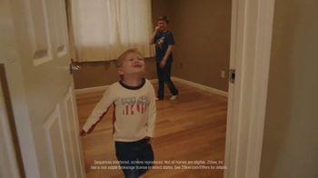 Zillow TV Spot, 'Got It Anthem 2' Song by Brenton Wood - Thumbnail 9