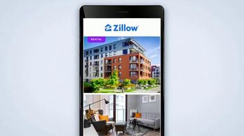 Zillow TV Spot, 'Roommates' Song by Brenton Wood - Thumbnail 5