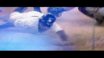 DIRECTV MLB Extra Innings TV Spot, 'Larger Than Life Moments' - Thumbnail 7