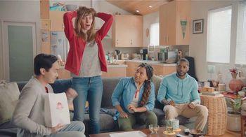 Wendy's Made to Crave Menu TV Spot, 'Surrender Cobra' - Thumbnail 5