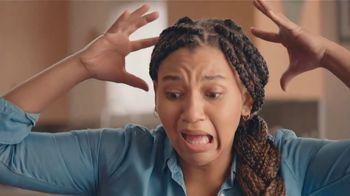 Wendy's Made to Crave Menu TV Spot, 'Surrender Cobra' - Thumbnail 8