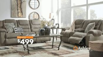Ashley HomeStore Anniversary Sale TV Spot, 'Final Week: Extended' - Thumbnail 5
