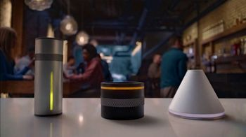Michelob ULTRA TV Spot, 'Artificial Devices: Mistaken Call' - Thumbnail 2
