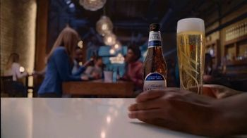 Michelob ULTRA TV Spot, 'Artificial Devices: Mistaken Call' - Thumbnail 4