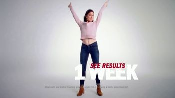 SlimFast Keto TV Spot, 'Energize Your Weight Loss' - Thumbnail 6