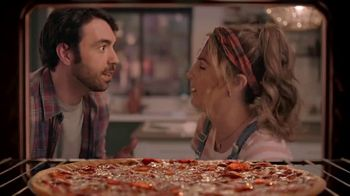 Papa Murphy's Pizza $5 Fridays TV Spot, 'Game Night' - Thumbnail 2