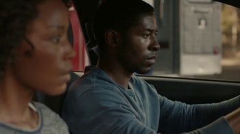 Subaru Impreza TV Spot, 'Rewind' [T2] - Thumbnail 2