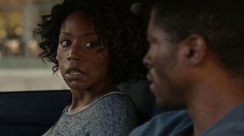 Subaru Impreza TV Spot, 'Rewind' [T2] - Thumbnail 4