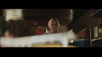 Rust-Oleum TV Spot, 'Spray New Life Into Your Next Project' - Thumbnail 7