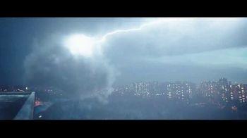 Shazam! - Alternate Trailer 53