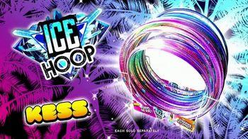 Ice Hoop TV Spot, 'Cool as Ice' - Thumbnail 9