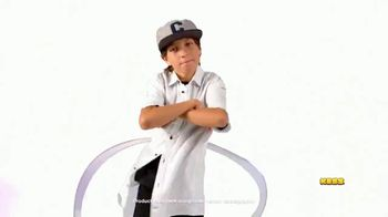 Ice Hoop TV Spot, 'Cool as Ice' - Thumbnail 2
