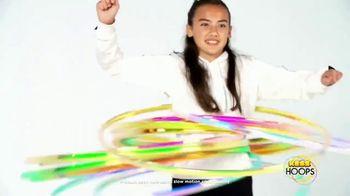 Ice Hoop TV Spot, 'Cool as Ice' - Thumbnail 8