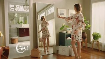 Cato Fashions TV Spot, 'Capture It'