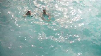 BMO Harris Bank TV Spot, 'Vacation' Featuring Lamorne Morris - Thumbnail 1
