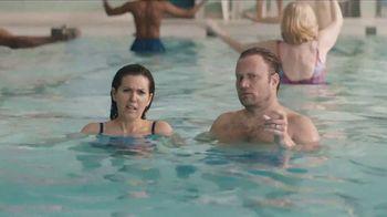 BMO Harris Bank TV Spot, 'Vacation' Featuring Lamorne Morris - Thumbnail 4