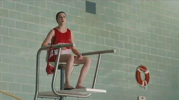 BMO Harris Bank TV Spot, 'Vacation' Featuring Lamorne Morris - Thumbnail 6