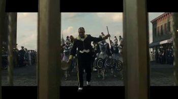 Dumbo - Alternate Trailer 70