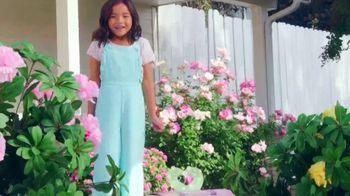 Scruff-a-Luvs Blossom Bunnies TV Spot, 'Love Them All' - Thumbnail 2