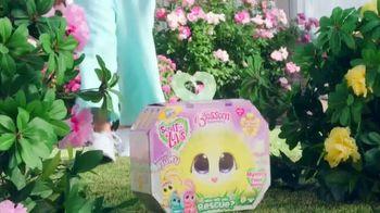 Scruff-a-Luvs Blossom Bunnies TV Spot, 'Love Them All' - Thumbnail 3