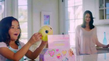Scruff-a-Luvs Blossom Bunnies TV Spot, 'Love Them All' - Thumbnail 4