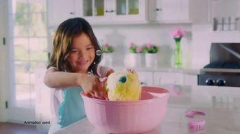 Scruff-a-Luvs Blossom Bunnies TV Spot, 'Love Them All' - Thumbnail 5