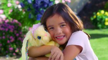 Scruff-a-Luvs Blossom Bunnies TV Spot, 'Love Them All' - Thumbnail 8