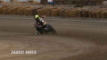 Cycle Gear TV Spot, 'Just Round the Corner' Featuring Kyle Wyman, Jared Mees - Thumbnail 5